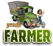 play nowYouda Farmer
