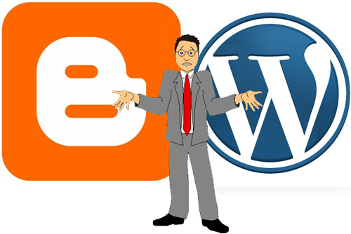 Why SEOs blogging less and less?